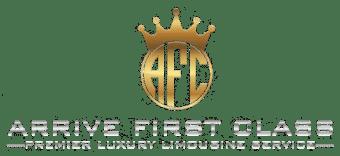 Premier Luxury Limousines - Arrive First Class
